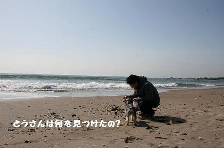 IMG_0043.JPG